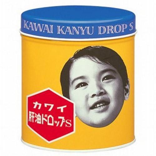肝油ドロップS.jpg