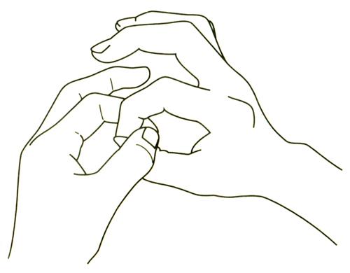 1人O−リングテスト 2.jpg